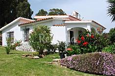 Casa in affitto - Andalusia Cadice