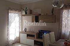 Apartment for rent in Puerto del Rosario Fuerteventura