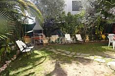 Apartamento en alquiler en Torredembarra Tarragona