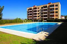 Apartamento para 5 personas en Torredembarra Tarragona