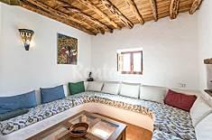 Villa for 8 people in Sant Antoni de Portmany Ibiza