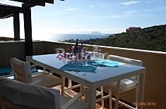 Apartamento para 4 personas en Andalucía Cádiz