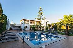 Villa for 12 people in Balearic Islands Ibiza