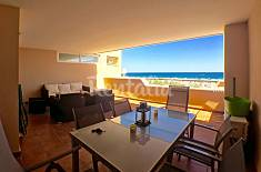 Apartamento para 7 personas en Málaga Málaga