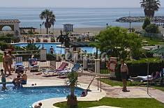 Apartamento en alquiler en Manilva Málaga
