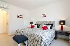Apartment for 10 people in Algarve-Faro Algarve-Faro