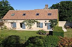 Casa in affitto a Baron Oise