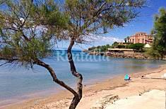 Villa zur Vermeitung in Crotone Crotone