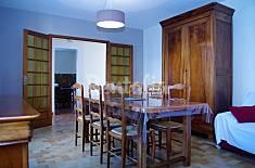 Apartamento para 4 pessoas em Loir-Et-Cher Loir-Et-Cher