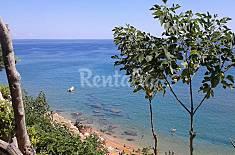 Villa für 8 Personen in Isola di Capo Rizzuto Crotone