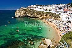 Apartment for rent in Lagoa Algarve-Faro