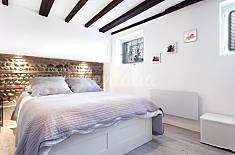Appartamento in affitto a Tolosa Alta Garonna
