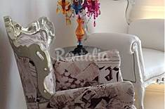 Apartment for 2 people in Playa de Las Americas  - Arona Tenerife
