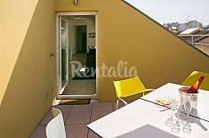 Apartment for rent in São Jorge de Arroios Lisbon