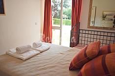 Villa for 6 people in Loulé Algarve-Faro