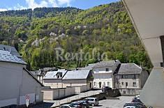 Apartamento en alquiler en Cazarilh-Laspenes Alta Garona