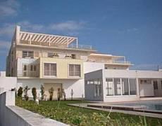 Apartamento para alugar a 2.5 km da praia Setúbal