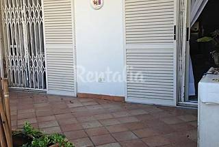 House for rent only 200 meters from the beach Naples