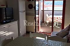 Appartamento in affitto a 100 m dalla spiaggia Teramo