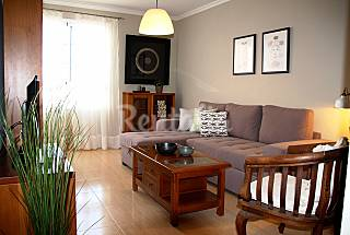 Apartment for rent 11 km from the beach Tenerife