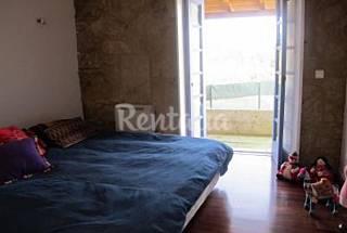 Casa para 6 pessoas com piscina Viana do Castelo