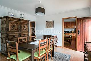 Apartment for 4-6 people with swimming pool Viana do Castelo