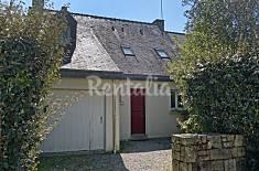 House for 7 people in La Trinite-Sur-Mer Morbihan