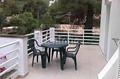 Apartamento en alquiler a 400 m de la playa Mallorca