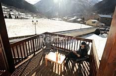 House for 4 people in Pyrenees-Orientales Pyrenees-Orientales