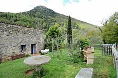 Casa en alquiler en Pirineos Orientales Pirineos Orientales