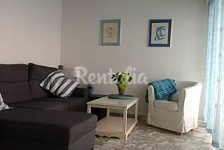 Apartamento para alugar a 600 m da praia Alpes Marítimos