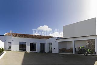 House for rent in Azores - Cantinho da Ilha São Miguel Island