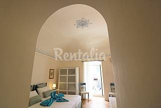 Apartment for 2-4 people in Ragusa Ragusa