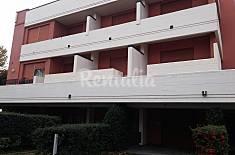 Apartamento para 2-4 personas en Lombardía Brescia
