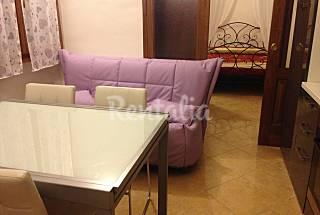 Appartement pour 2-3 personnes à 300 m de la plage Imperia
