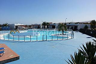Apartment for 2 people only 1000 meters from the beach Fuerteventura