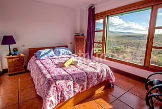 Duplex Casa Maestro Lolo a 200 m de la playa Lanzarote