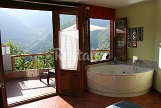 Appartement de 1 chambres à Asturies Asturies