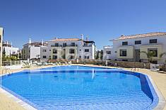 Apartment for 5 people in Algarve-Faro Algarve-Faro