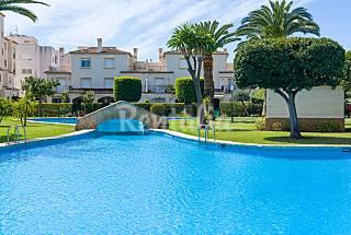 Apartment La Isla Alicante