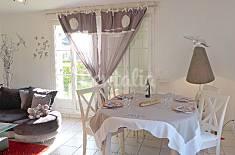 Appartement pour 4 personnes à Dinard Ille-et-Vilaine