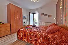 Casa per 4 persone - Litoraneo-montana Litoraneo-montana
