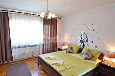 Apartment for rent in Brezovac Bjelovar-Bilogora