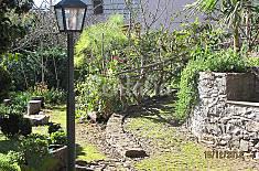 Maison en location à Île de Madère Île de Madère