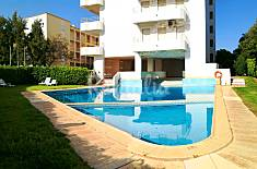 Apartment for rent only 800 meters from the beach Algarve-Faro