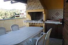Apartment with 2 bedrooms 3 km from the beach Cagliari
