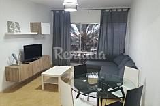 ApartamentApartamento in playamar Málaga
