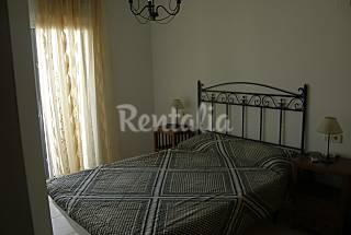 Apartamento para 4-5 personas a 300 m de la playa Castellón