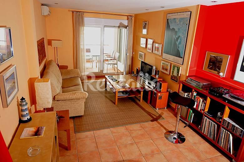 Extraordinario apartamento en conil conil de la frontera for Registro bienes muebles cadiz