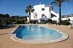 Apartment 2-4 100 meters from Ferragudo beach Algarve-Faro